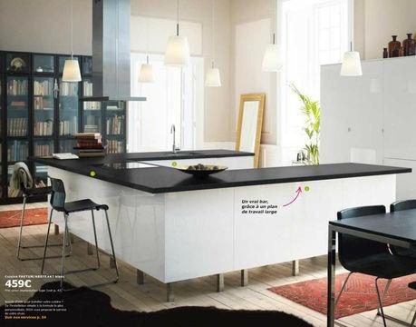 1000 ideas about ikea faktum on pinterest k che faktum for Ikea cuisine faktum abstrakt gris