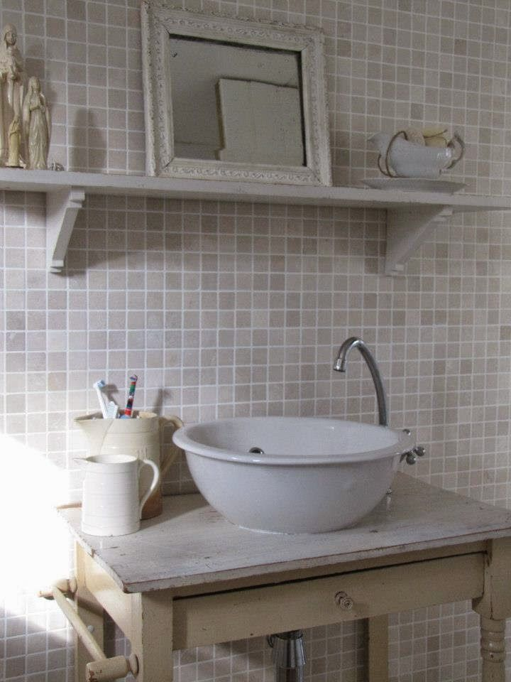 25 beste idee n over bad op pootjes op pinterest klauw bad bad en victoriaanse badkamer - Winkelruimte met een badkamer ...