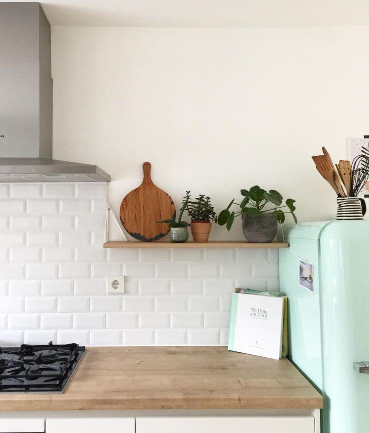 36 best Stylight ♥ Küche \ Esszimmer images on Pinterest