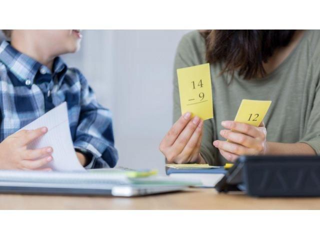 Cours De Mathsphysique Par Un Enseignant Cours De Maths En Maths Enseignement