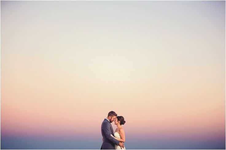 Sunshine-Coast-Wedding-Photographer-Ben-Connolly_jpg021.jpg 1,300×867 pixels