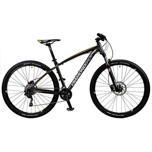 Diamondback Overdrive Comp 29er Mountain Bike  Nashbar Exclusive  16 INCH For Sale https://bestmountainbikeusa.info/diamondback-overdrive-comp-29er-mountain-bike-nashbar-exclusive-16-inch-for-sale/
