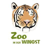 Baby Zoo Wingst | Cadenberge, Niedersachsen