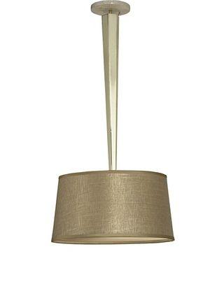 79% OFF Allison Davis Design Lighting Citrine Pendant