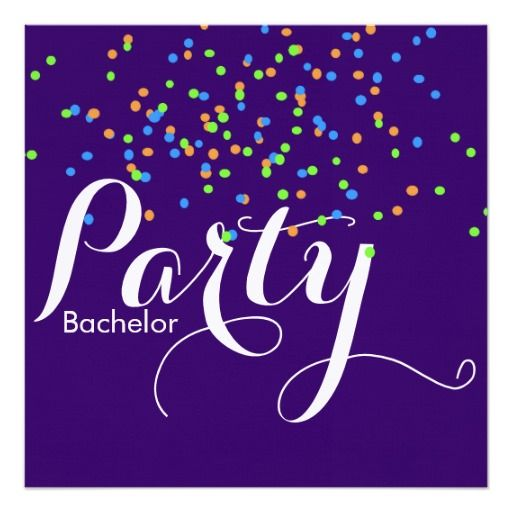 337 Best Bachelor Party Invitations And Gifts Images On