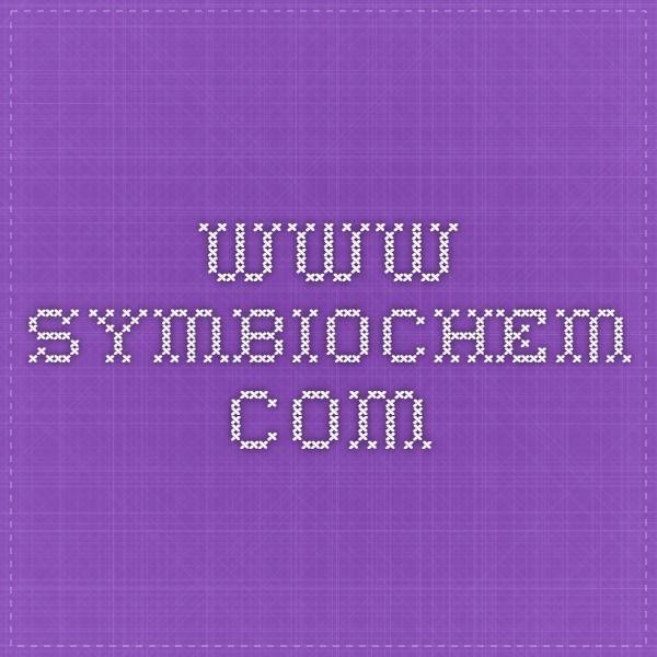 www.symbiochem.com