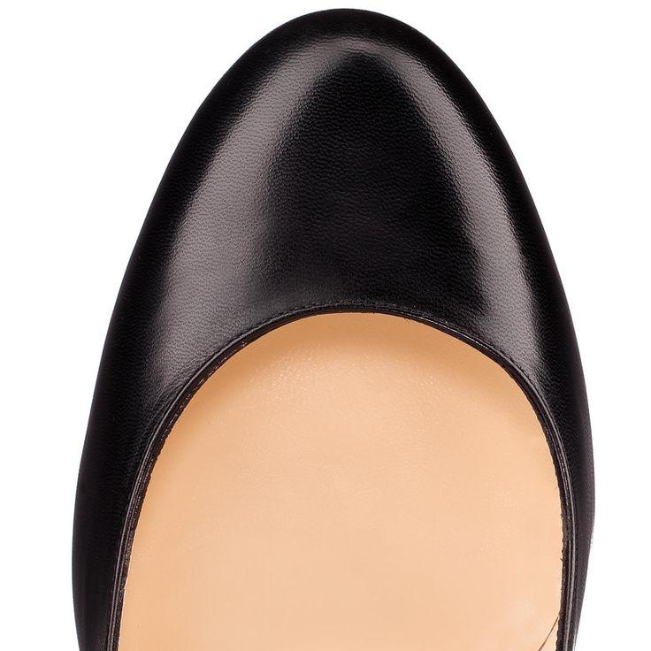 Bottines de Louboutin Pas Cher Bridget à pointes Or3 magasin en ligne jusqu'à 70% relatives au réduction, shopping facile et livraison gratuite.#shoes #womenstyle #heels #womenheels #womenshoes  #fashionheels #redheels #louboutin #louboutinheels #christanlouboutinshoes #louboutinworld