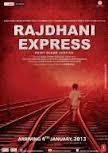 Rajdhani Express Official trailer