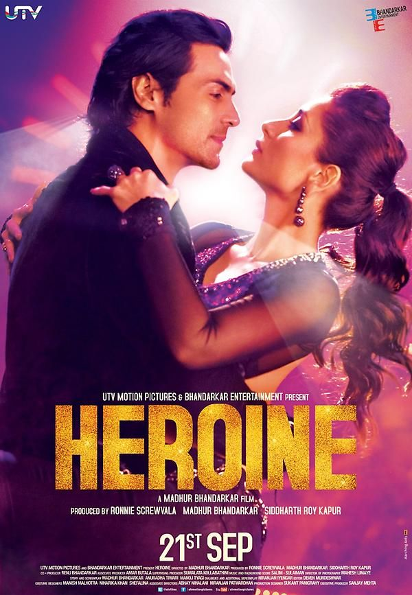 bollywood movie posters - Google Search