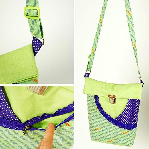 25 best ideas about rucksack kinder on pinterest handtasche und rucksack handtasche rucksack. Black Bedroom Furniture Sets. Home Design Ideas