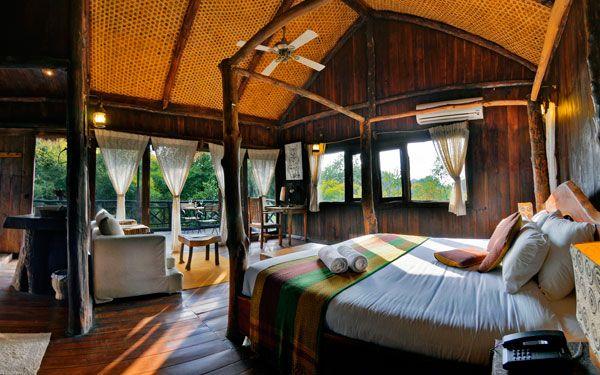 Best 25 Tree House Resort Ideas On Pinterest Cave
