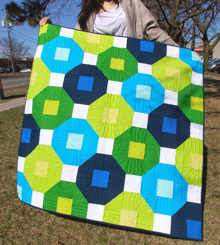 391 best A Quilt - STARS images on Pinterest | Crafts, Projects ... : sew sisters quilt shop - Adamdwight.com