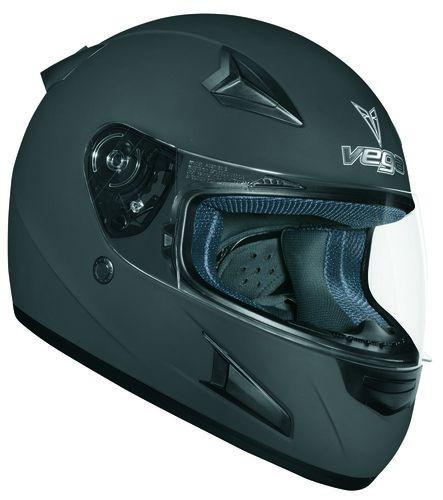 Vega X888 X-888 Full Face Helmet