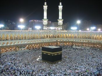I wish that I could see this in person, but, I would never be allowed in.