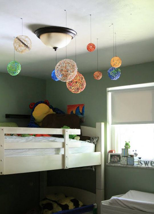 Simple string solar system: Embroidery Solar, Embroidery Floss, Solar System, Hands Embroidery, For Kids, Boys Rooms, Embroidery Thread, Balloon, Kids Rooms
