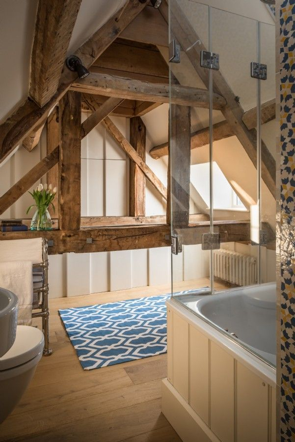 cowshed bathroom gatsby wincanton somerset uk somerset exclusive rh pinterest ch