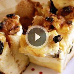 Bread Pudding II - Allrecipes.com
