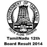 The Tamil Nadu State Board of School Examination TNBSE declared the results for Higher Secondary (Class XII) TN/HSC for 2014 today at 10 AM.  Check on http://post.jagran.com/tamil-nadu-board-tnbse-hsc-class-12th-result-declared-check-here-1399609067
