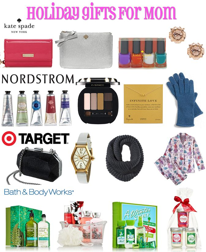 17 Best Images About Money Saving Gifts On Pinterest