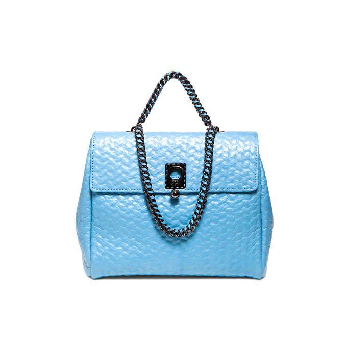 http://www.cosmopolitan.it/var/cosmopolitan/storage/images/media/immagini/moda/borse-pastello/ermanno-scervino-d243s301fna2925/930771-1-ita-...