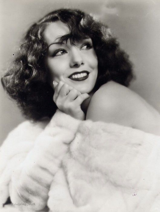 Lupe Velez. 1930s. was a Mexican film actress. began her career in Mexico as a dancer in vaudeville, before moving to the U.S.Vélez's personal life was often difficult; a five-year marriage to Johnny Weissmuller and a series of romances with figures like Gary Cooper, were highly publicized.. She committed suicide years later after becoming pregnant by her married boyfriend at the time.