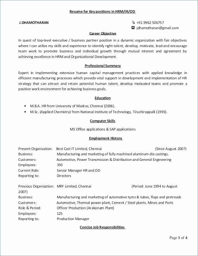 New Resume Education Section Examples Resume Design Resume Resume Design Resume Template Examples