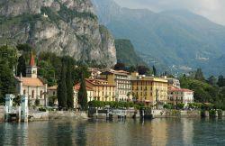 Villa Mirabella, Lake Como