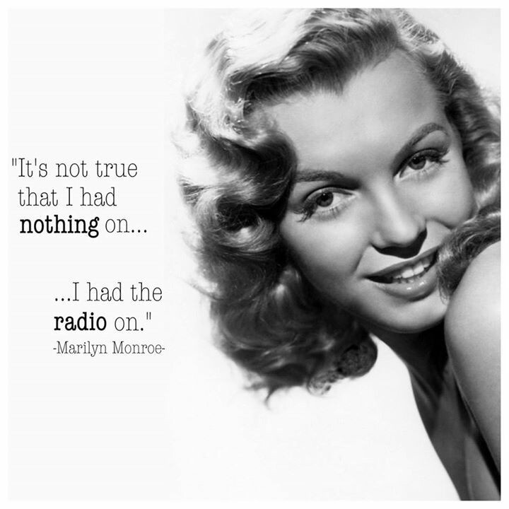 Marilyn Monroe New Years Quotes: 115 Best Marilyn Monroe Quotes Images On Pinterest