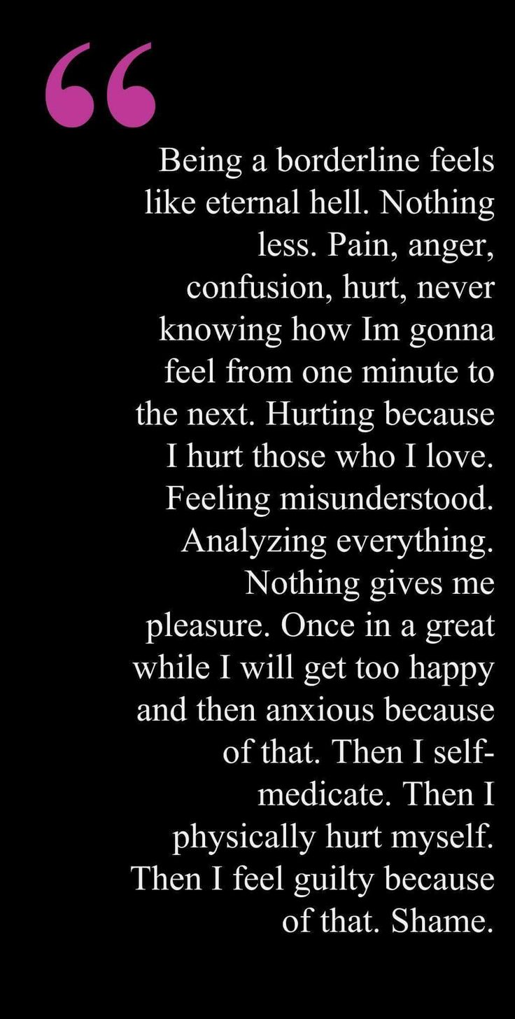 Depression Quotes About Being Alone 9 Best Qoutes Images On Pinterest  Thoughts Words And Funny Stuff