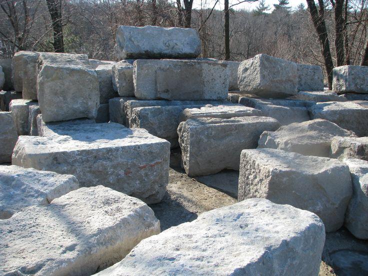 Seven Blocks Of Granite : Pinterest the world s catalog of ideas