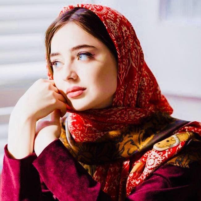 Pin by abi khan on Pics   Iranian beauty, Beautiful girl