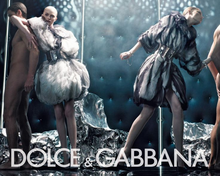 Darmowe tapety na pulpit i telefon - Dolce & Gabana: http://wallpapic.pl/moda/dolce-and-gabana/wallpaper-34389