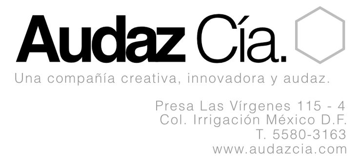 AudazCia