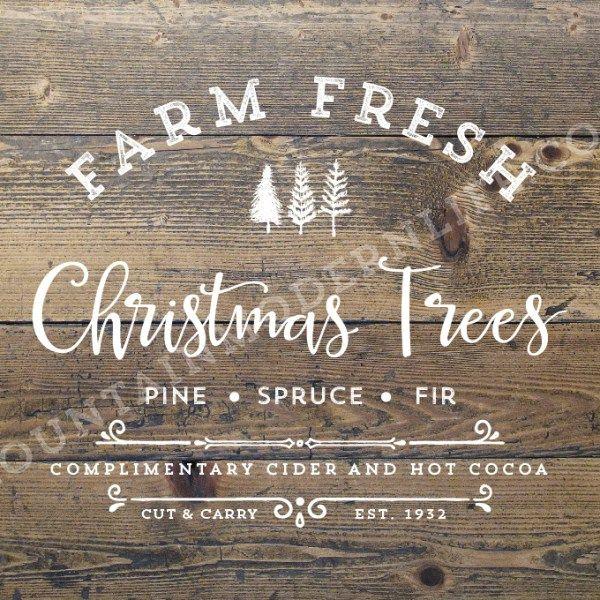 preview-farm-fresh-christmas-trees-print-mountainmodernlife.com-wood