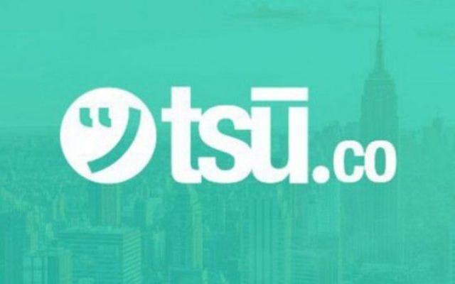 Facebook fa guerra al rivale tsu.co. Con un po' di censura Facebook, il celebre social blu del neopapà Mark Zuckerberg ha festeggiato, da non molto tempo (il 27 Agosto) il traguardo di quasi 1 miliardo di utenti connessi contemporaneamente in un giorno. Inso #tsu.co #facebook #socialnetwork