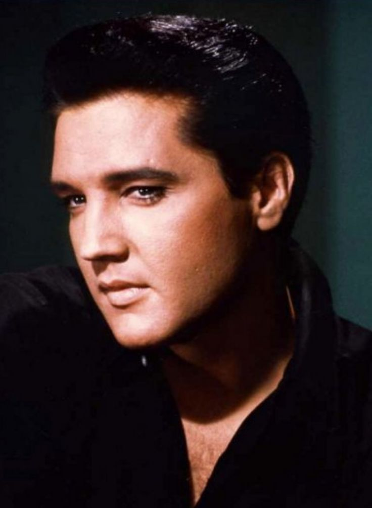 17 Images About Elvis In 1963 On Pinterest