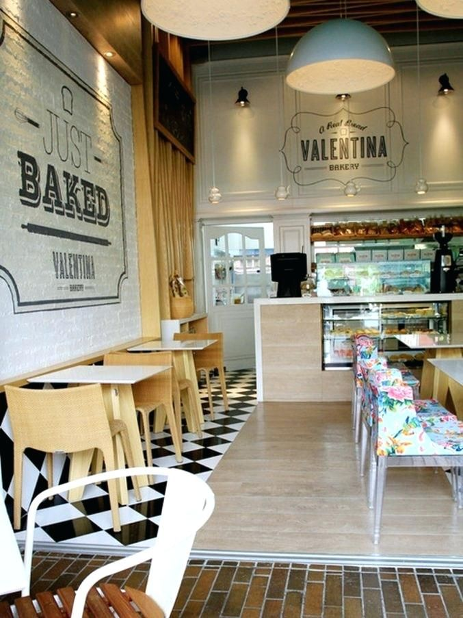 Small Coffee Shop Design Awesome Small Coffee Shop Interior ...