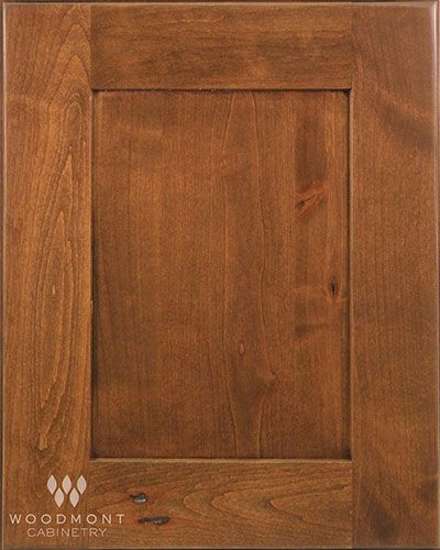 58 Best Woodmode Cabinetry Images On Pinterest: Woodmont Cabinet Doors