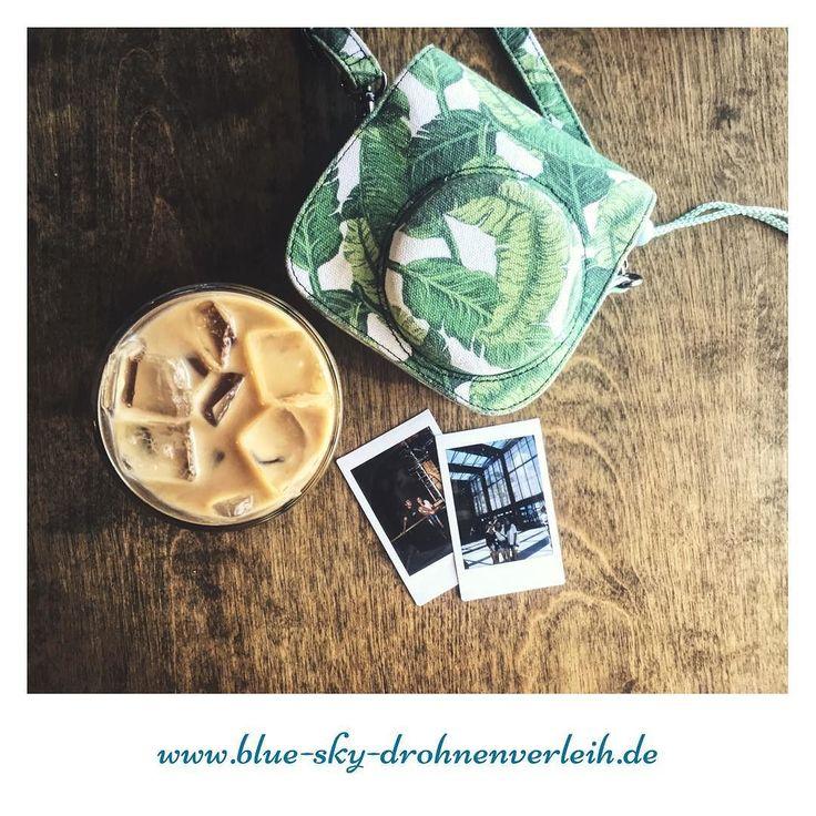 die besten 25 guten morgen deutschland ideen auf pinterest hamburg city moin moin hamburg. Black Bedroom Furniture Sets. Home Design Ideas