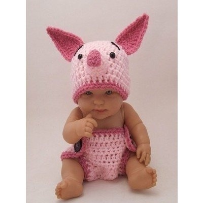 haha adorable I would so put my child in this! Omg my kids will hate me for stuff like this later on in life! Lol
