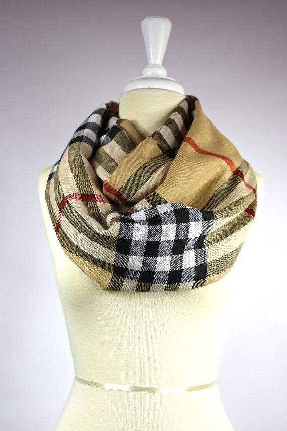 32 Best Scarf Obsession Brown Rust Camel Beige Taupe