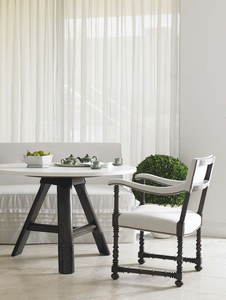 34 Best Images About April Market 2014 Hickory Chair Showroom On Pinterest Virginia Country Estate And Chairs