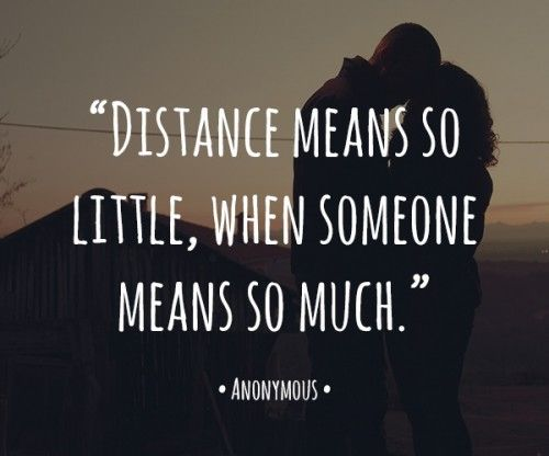 Best 20 First Love Quotes Ideas On Pinterest: Best 20+ Long Distance Love Poems Ideas On Pinterest