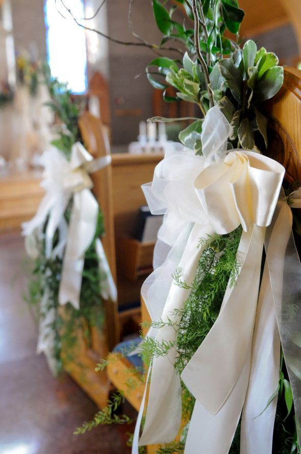 1135 best rustic wedding decorations images on pinterest rustic mountain wedding junglespirit Image collections