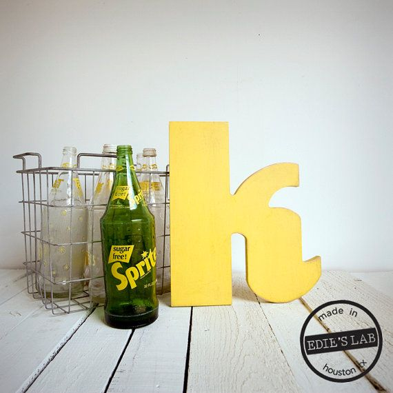 168 best K images on Pinterest   Letters, Letter k and Initials