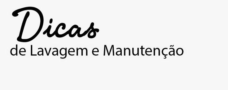 Black Wig Brasil: Dicas de Lavagem e Manutenção!