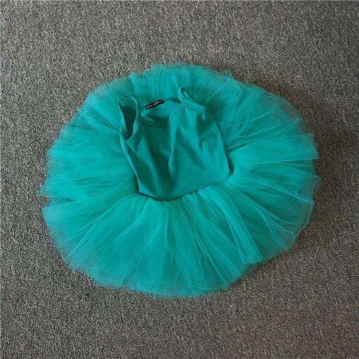 $4.21 (Buy here: https://alitems.com/g/1e8d114494ebda23ff8b16525dc3e8/?i=5&ulp=https%3A%2F%2Fwww.aliexpress.com%2Fitem%2F2016-Cotton-Children-Vest-Ballet-Ball-Dresses-1-5Y-Baby-Summer-Girls-Sling-Tutu-Dress-Kids%2F32755940904.html ) 2016 Cotton Children Vest Ballet Ball Dresses 1-5Y Baby Summer Girls Sling Tutu Dress Kids Girl Party Wedding Vestidos for just $4.21
