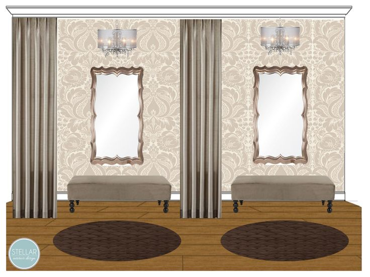 See My Interior Design Project Here And Get Retail Boutique Design Ideas