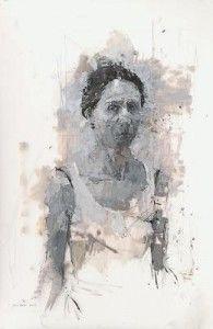 Ann Gale