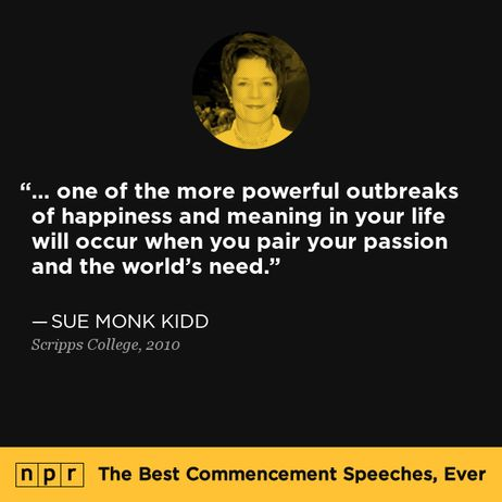 The 25+ best Graduation speech ideas on Pinterest Senior - graduation speech